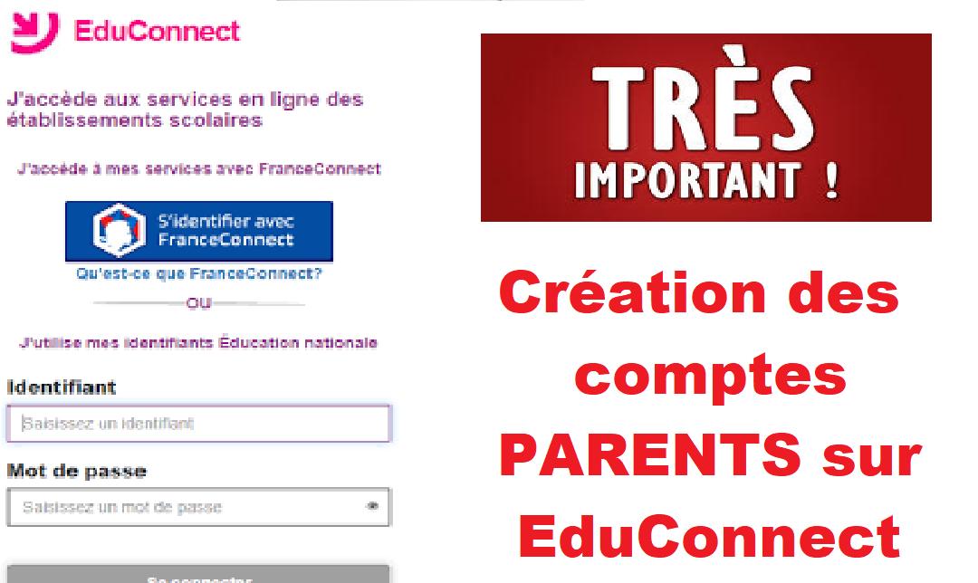 EDUCONNECT IMPORTANT.png