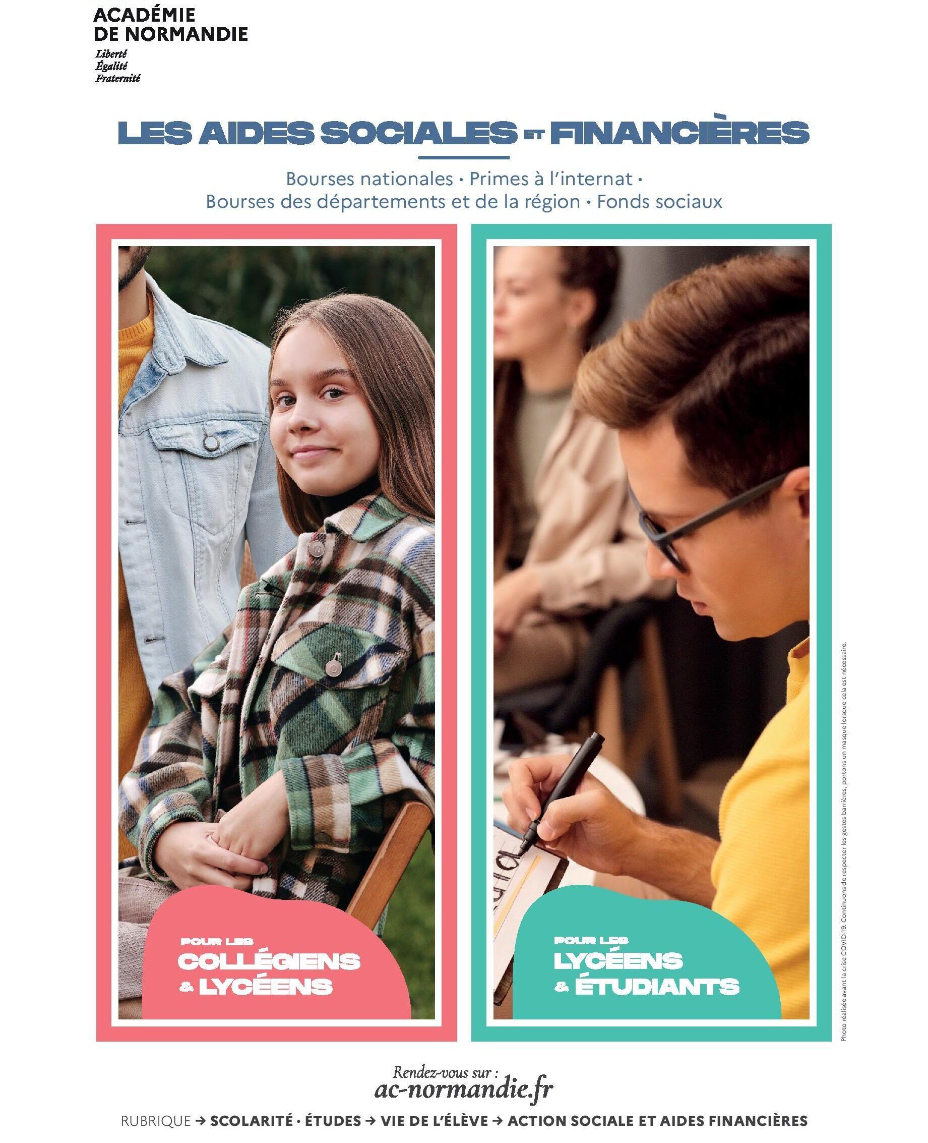 [Aides social et fi] Affiche A3_C-page-001.jpg